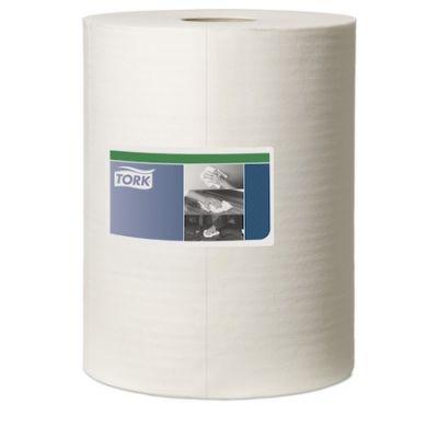 Tork Premium Multi Purpose Cloth 510