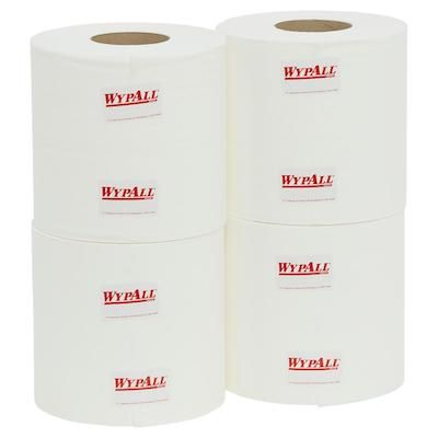 Wypall 94121 Centrefeed Roll 1 Ply