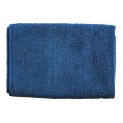 Duraclean Thick Microfibre Cloth All Purpose Blue