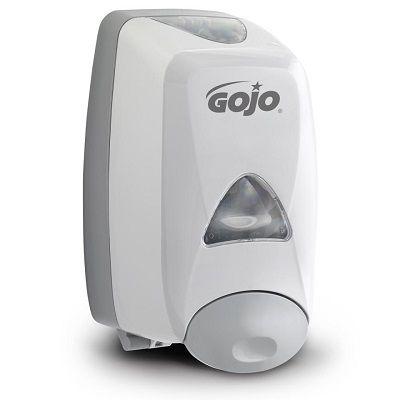 Gojo Foam Soap Dispenser FMX Dove