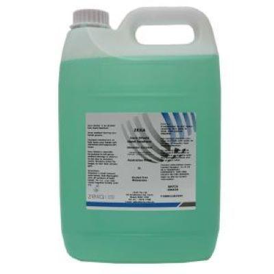 Zexa Sure Shield Hand Sanitiser 5L