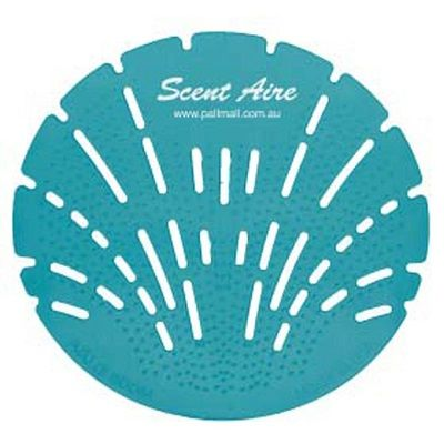 Scentaire Urinal Screens Mountain Air