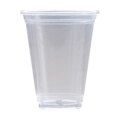 Tailored Packaging Plastic Cold Cup 285ml
