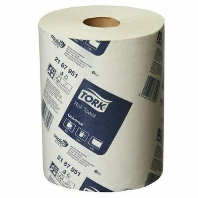 Tork® Roll Towel Universal