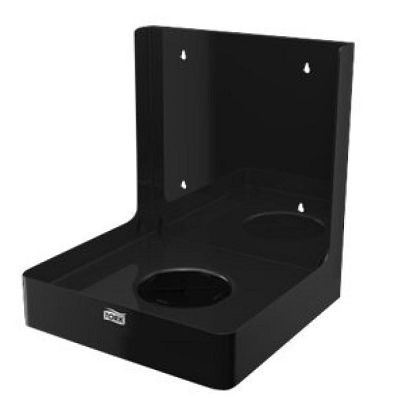 207210 Tork® Boxed Combi Roll Dispenser