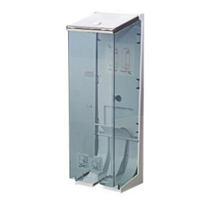 Tork Triple Dispenser Toilet Paper