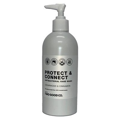 Two Good Antibacterial Hand Wash Scented 500ml