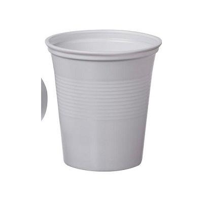 Winc All Purpose Plastic Cup 180ml